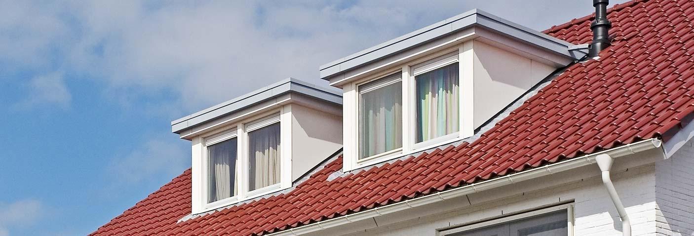 bouwtekening, vergunning en dakkapel