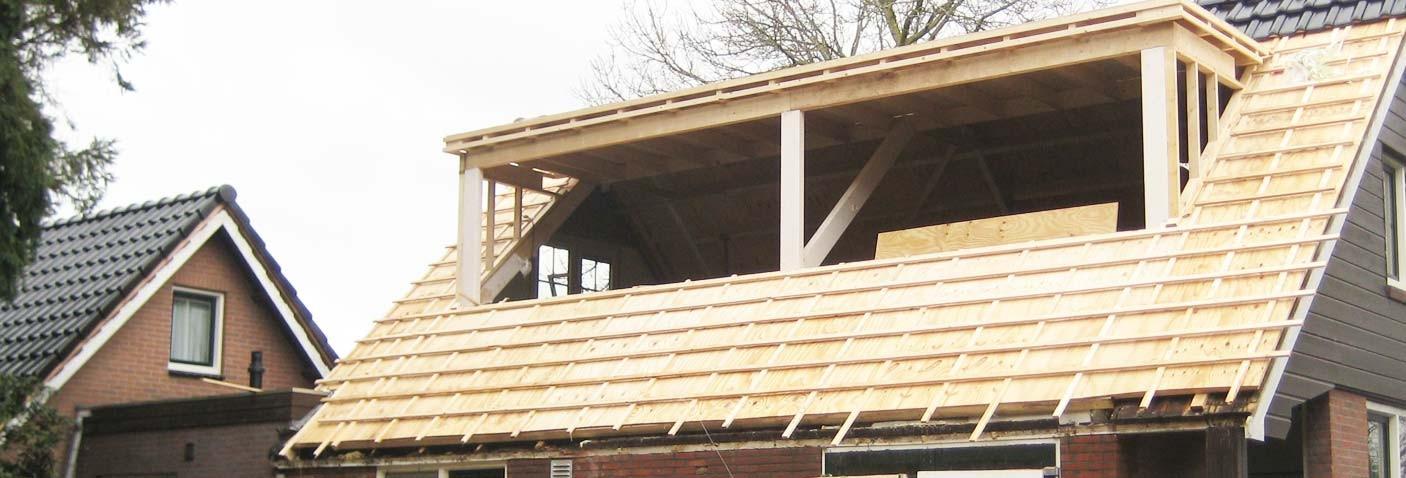 bouwtekening-vergunning-dakkapel-07