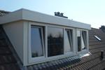 bouwtekening vergunning dakkapel 10 Tevreden klanten