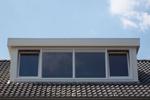 bouwtekening vergunning dakkapel 11 Tevreden klanten