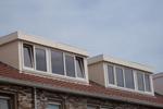 bouwtekening vergunning dakkapel 12 Tevreden klanten