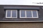 bouwtekening vergunning dakkapel 14 Tevreden klanten