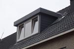 bouwtekening vergunning dakkapel 15 Tevreden klanten