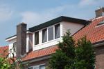 bouwtekening vergunning dakkapel 16 Tevreden klanten
