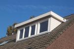 bouwtekening vergunning dakkapel 17 Tevreden klanten