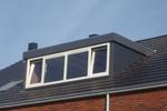 bouwtekening vergunning dakkapel 4 Tevreden klanten