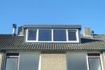 bouwtekening vergunning dakkapel 5 Tevreden klanten