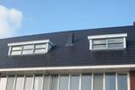 bouwtekening vergunning dakkapel 6 Tevreden klanten