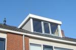 bouwtekening vergunning dakkapel 7 Tevreden klanten